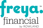Freya Financial by Rowland